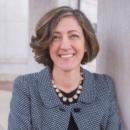 Jill Kirkpatrick